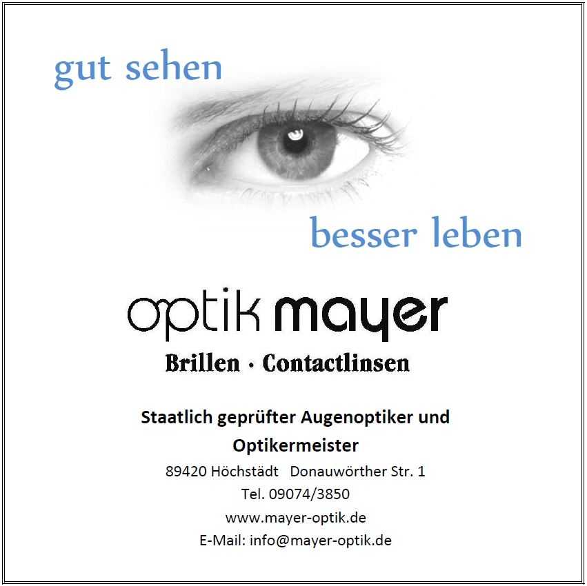 Optik-Mayer