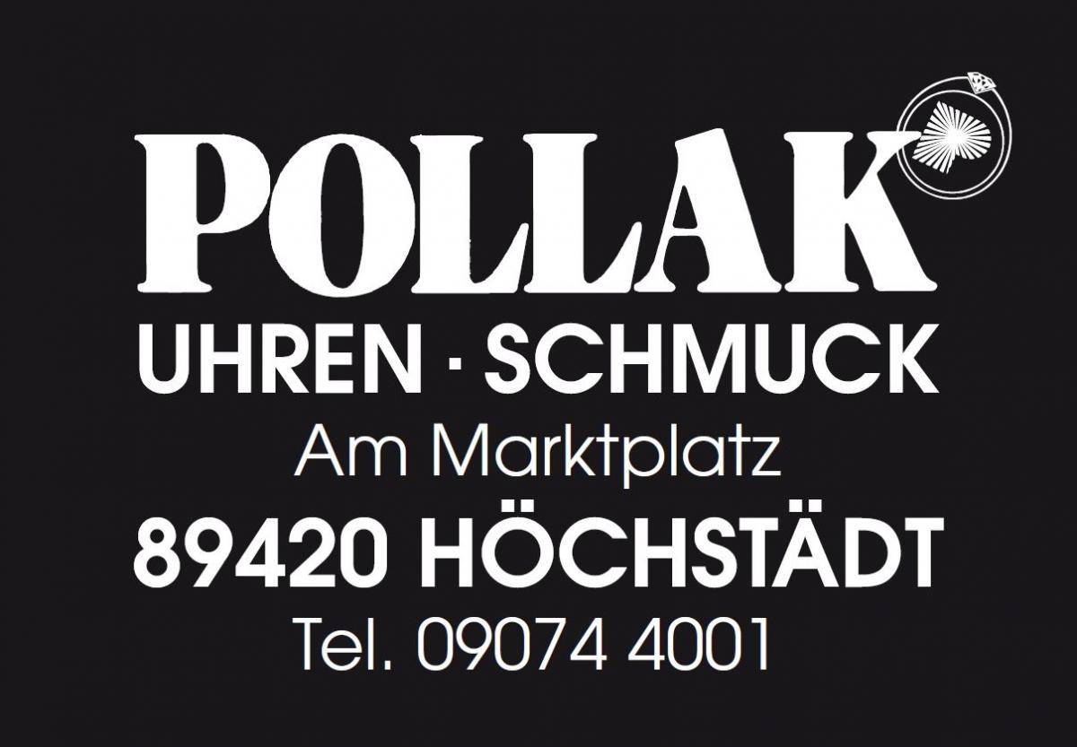 Pollak