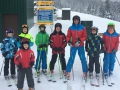 Skikurs Moritz - Kopie