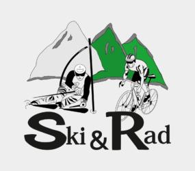 SSV Höchstädt e.V. Abt. Ski und Rad